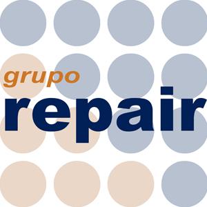 Grupo Repair