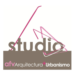 afv-arquitectura-logo