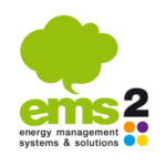 EMS2 (Energy Management System & Solutions)